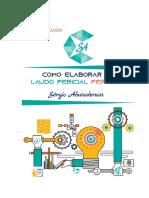 e-book - Como eleborar um Laudo Perfeito rev 5.pdf