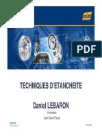 Microsoft PowerPoint - Module 5-0 U Technologie des agitateu.pdf