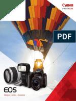 catálogo de câmeras e lentes 2018.pdf