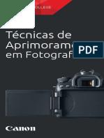 técnicas de aprimoramento em fotografia.pdf