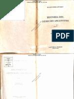 2018-zorraquin-becu-historia-del-derecho-argentino-t-1.pdf