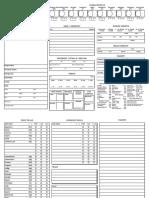 AdEvaCharSheet2.5.pdf