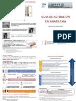 diptico_anafilaxia.pdf