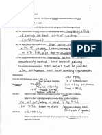 CE591CompBeamCol.pdf
