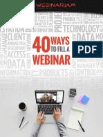 40-Ways-to-Fill-a-Webinar.pdf