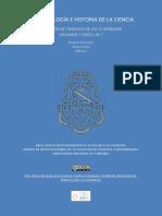 lorenzano Kolreuter e influencias en Mendel.pdf