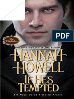 Se ele for Tentado - Hannah Howell - Wherlocke 05.pdf