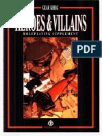 Gear Krieg Heroes_and_Villains_RPG.pdf