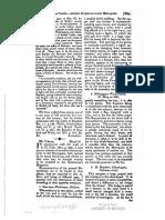 bothal2.pdf