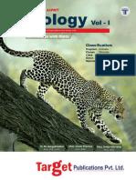 neet-biology-vol-i (1).pdf