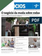 EMS.organizados.parte04