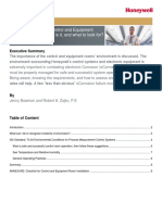 Control-Systems-Environment-WP.pdf
