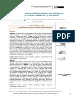 La_educacion_patrimonial_transcompleja_q.pdf