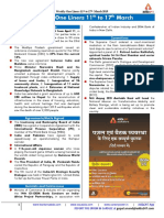CA_Weekly_One_Liners_11th_March_to_17th_March.pdf