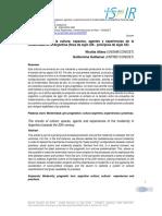 Los_circuitos_de_la_cultura_espacios_age.pdf