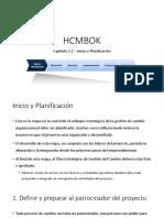 HCMBOK - Capítulo 2-2.pdf
