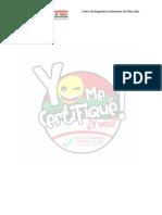 documento en blanco - copia.docx
