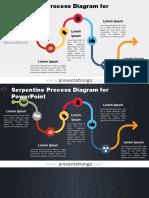 2 0427 Serpentine Process Diagram PGo 16 9