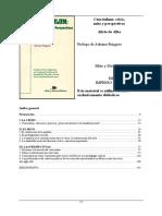 alicia_de_alba_crisis_y_mitos_pdf.pdf