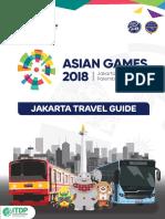 Booklet Jakarta Travel Guide - Asian Games.pdf