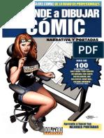 ADC_vol.06_by_Saltaalavista_Blog.pdf