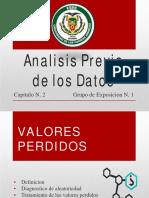 NRC_3644_GRUPO_1_ANALISIS PREVIO DE DATOS.pdf