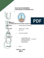 174620736-INFORME-GRANULOMETRIA (1).docx
