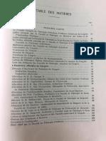 Florovski.pdf