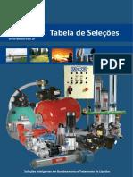 TABELA DE SELEÇÃO DE BOMBA DANCOR.pdf
