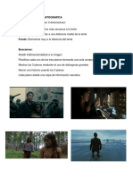 FOTOGRAFIA CINEMATOGRAFICA.docx