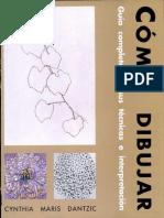 Como dibujar - Maris.pdf