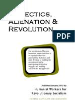 Dialectics Pamphlet