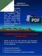 DECISIONES FINANCIERAS Y ENTORNO EMPRESARIAL 2018-2.pdf