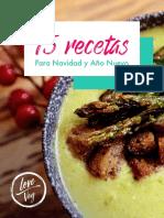 Recetario_Navidad.pdf