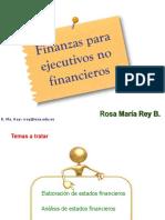 TALLER FINANZAS.pdf