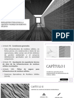 Infraestructuras Para La Gestión y Manejo de Residuos (1)