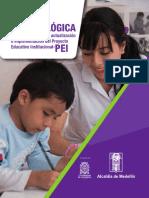 GUIA METODOLOGICA PEI.pdf