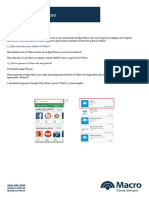 FAQ  Usuarios solo con Tarjeta de Coordenadas.docx.pdf
