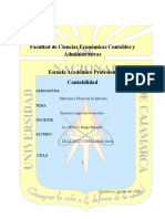 264883626 Derecho Empresarial