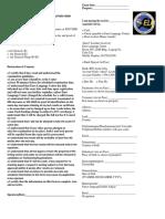 telc anmelde formular.pdf