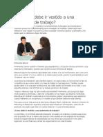 Consejos para una entrevista de trabajo.docx