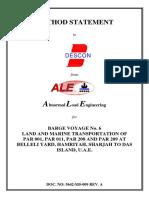 5642-MS-009 REV. A Part 1.pdf