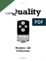 Quality-Q5.pdf