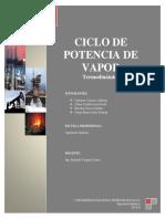 CICLO-RANKINE1222.docx