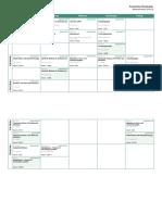 stundenplan-kalender (2).pdf