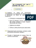 curso de acompanhante de idosos[1].docx