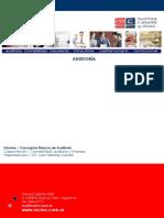 Nociones de auditoria de estados contables.pdf