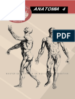 anatomia4.pdf