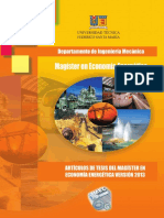 LIBRO_PDF_FINAL_2013 USM.pdf