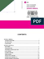 LG FFH-286.pdf